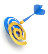 Email Direct Marketing Tool